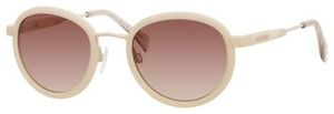Tommy Hilfiger T.hilfiger 1307/S Sunglasses