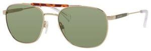 Tommy Hilfiger T.hilfiger 1308/S Sunglasses
