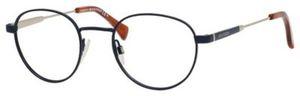 Tommy Hilfiger T.hilfiger 1309 Eyeglasses