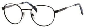 Tommy Hilfiger T.hilfiger 1309 Prescription Glasses