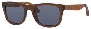 Tommy Hilfiger T.hilfiger 1313/S Sunglasses
