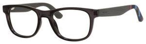 Tommy Hilfiger T.hilfiger 1314 Eyeglasses