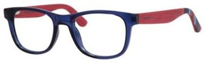 Tommy Hilfiger T.hilfiger 1314 Prescription Glasses