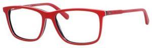 Tommy Hilfiger T.hilfiger 1317 Eyeglasses
