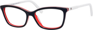 Tommy Hilfiger T.hilfiger 1318 Prescription Glasses