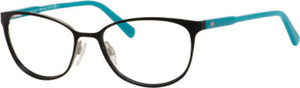 Tommy Hilfiger T.hilfiger 1319 Prescription Glasses