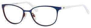 Tommy Hilfiger T.hilfiger 1319 Eyeglasses