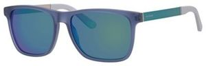 Tommy Hilfiger T.hilfiger 1322/S Sunglasses