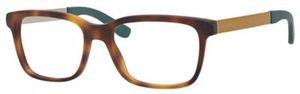 Tommy Hilfiger T.hilfiger 1323 Eyeglasses