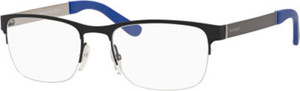 Tommy Hilfiger T.hilfiger 1324 Prescription Glasses