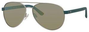 Tommy Hilfiger T.hilfiger 1325/S Sunglasses