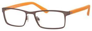 Tommy Hilfiger T.hilfiger 1326 Eyeglasses