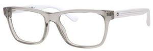 Tommy Hilfiger T.hilfiger 1327 Eyeglasses