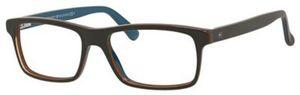 Tommy Hilfiger T.hilfiger 1328 Eyeglasses