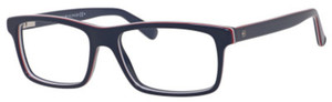 Tommy Hilfiger Th 1328 Eyeglasses