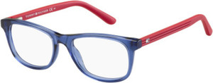Tommy Hilfiger Th 1338 Eyeglasses