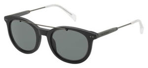 Tommy Hilfiger Th 1348/S Sunglasses
