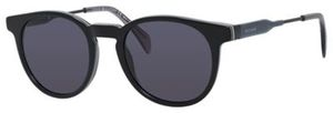 Tommy Hilfiger Th 1350/S Sunglasses