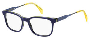 Tommy Hilfiger Th 1351 Eyeglasses