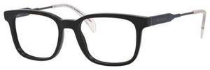 Tommy Hilfiger T.hilfiger 1351 Eyeglasses