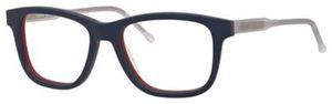 Tommy Hilfiger T.hilfiger 1353 Eyeglasses