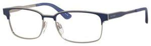 Tommy Hilfiger T.hilfiger 1357 Eyeglasses