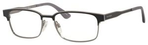 Tommy Hilfiger Th 1357 Eyeglasses