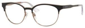 Tommy Hilfiger T.hilfiger 1359 Eyeglasses