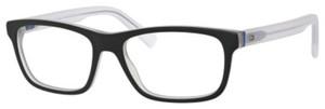Tommy Hilfiger T.hilfiger 1361 Eyeglasses