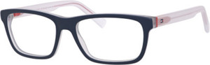 Tommy Hilfiger Th 1361 Eyeglasses
