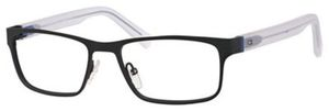 Tommy Hilfiger Th 1362 Eyeglasses