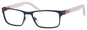 Tommy Hilfiger T.hilfiger 1362 Eyeglasses