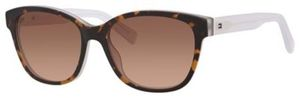 Tommy Hilfiger Th 1363/S Sunglasses
