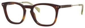 Tommy Hilfiger Th 1365 Eyeglasses