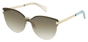 Tommy Hilfiger Th 1378/S Sunglasses