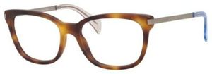 Tommy Hilfiger Th 1381 Eyeglasses