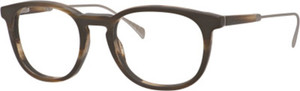Tommy Hilfiger TH 1384 Eyeglasses