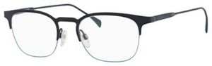 Tommy Hilfiger Th 1385 Eyeglasses