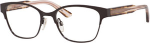Tommy Hilfiger TH 1388 Eyeglasses