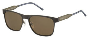 Tommy Hilfiger Th 1394/S Sunglasses