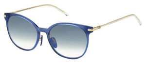 Tommy Hilfiger Th 1399/S Sunglasses