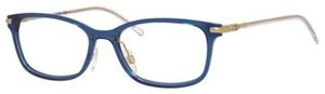 Tommy Hilfiger Th 1400 Eyeglasses