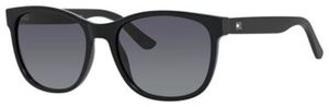 Tommy Hilfiger Th 1416/S Sunglasses