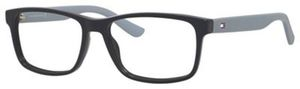 Tommy Hilfiger Th 1419 Eyeglasses
