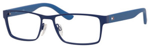 Tommy Hilfiger Th 1420 Eyeglasses