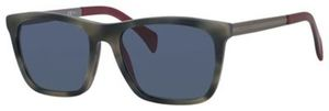 Tommy Hilfiger Th 1435/S Sunglasses