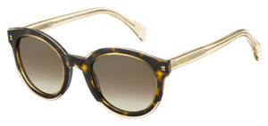Tommy Hilfiger Th 1437/S Sunglasses