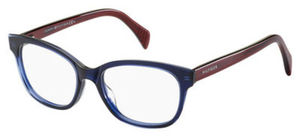 Tommy Hilfiger Th 1439 Eyeglasses