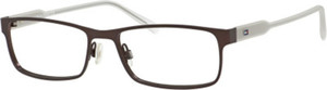 Tommy Hilfiger Th 1442 Eyeglasses