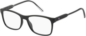Tommy Hilfiger TH 1444 Eyeglasses
